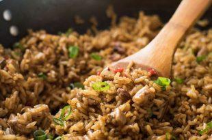 5 Peluang Bisnis Kuliner Sederhana yang Tidak Akan Ada Matinya
