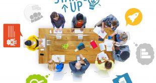 Formula Agar Bisnis Startup Sukses Sejak Awal Berdiri