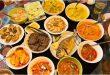 7 Rahasia Dasar Sukses Menjalankan Bisnis Kuliner