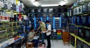 Cara Sukses Bisnis Elektronik Dimulai Dari Barang Bekas