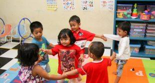Peluang Usaha Membuka Tempat Penitipan Anak dan Analisa Biaya