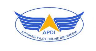 Cara mendapatkan sertifikasi terbang drone di Indonesia