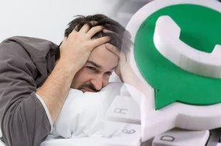 Berbagai Permasalahan di WhatsApp dan Cara Mengatasinya