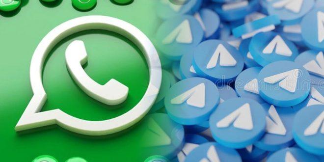 Cara Mengamankan Data Pengguna WhatsApp