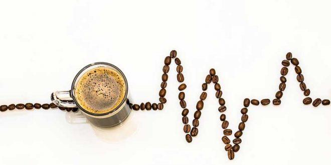 Bahaya kafein bagi kesehatan tubuh jika konsumsi berlebihan