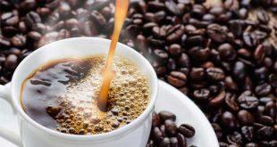Manfaat minum kafein bagi kesehatan tubuh dan otak